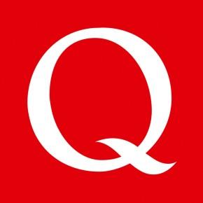 Review Q Magazine