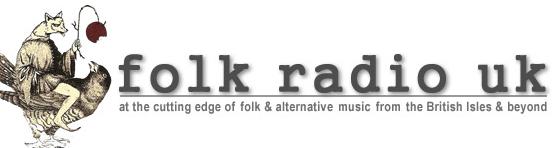 "Review ""Folk Radio UK"""