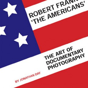 Book: Robert Frank's 'The Americans'