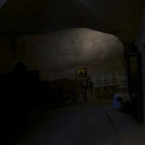 agia-napa-monastery-2