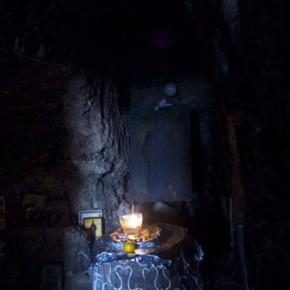cave-church-1