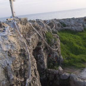 cave-church-Agia-Thekla