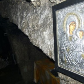 cave-church-icon