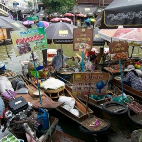 amphowar-1-floating-market