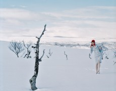 Music - photo - travelogue mashup goes to Finland