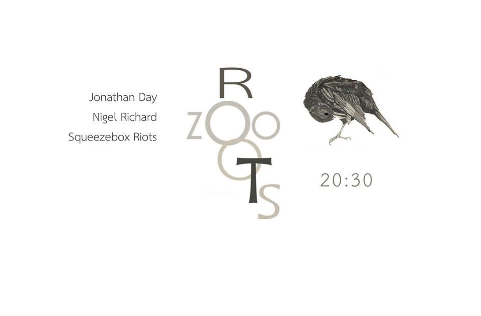 Zoo  gig