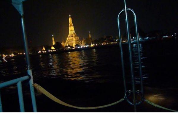 3 Bangkok