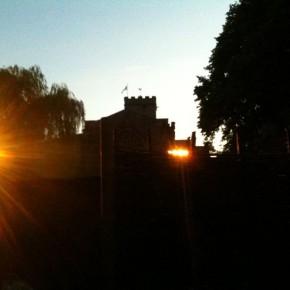 Wenlock Festival