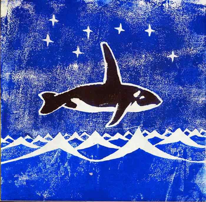 lyr7 orca